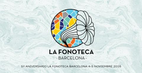 fonoteca_bcn_5