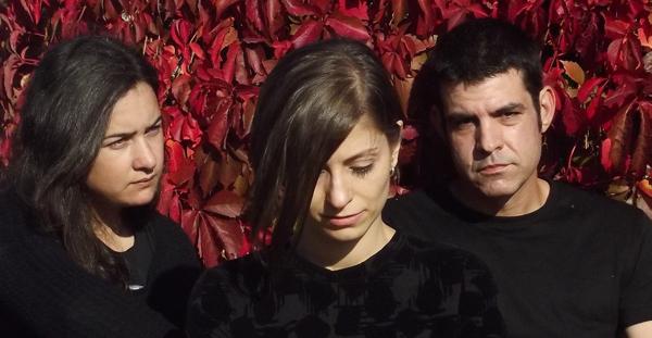 Te invitamos al concierto de Linda Guilala y Berlina en Madrid