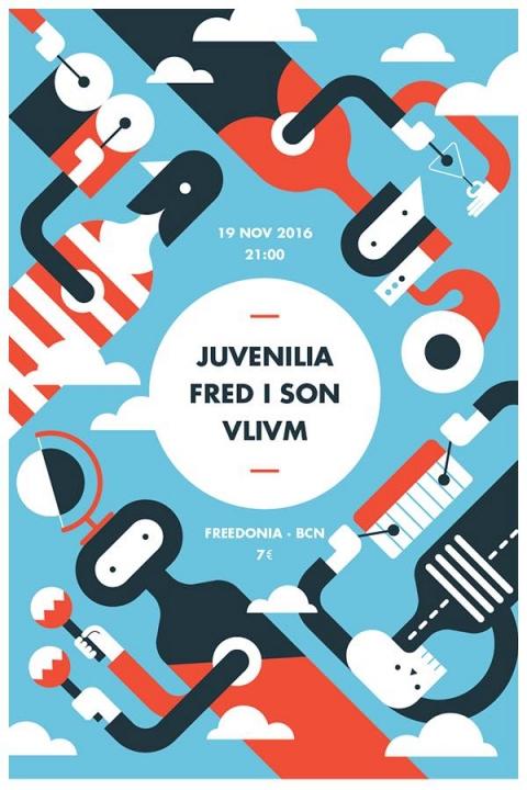 juvenilia_fonoteca