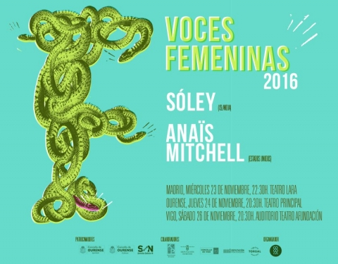 voces_2016