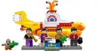 yellow-submarine-the-beatles-lego