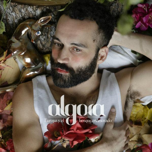 Algora estrena 'Europa y el bosque enamorado'