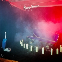 cymbals-eat-guitars-pretty-years