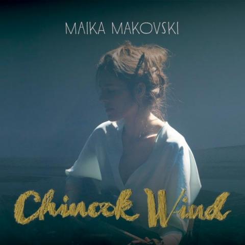 maika_makovski_chinook_wind-portada