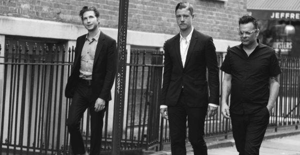 Interpol y Band of Horses entre los primeros confirmados del DCODE 2017