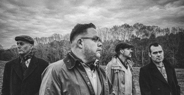 Novedades de Miqui Puig: nuevo disco y single de adelanto