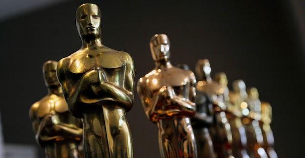 Previa a los Oscar: nuestras favoritas