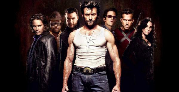 Ranking mutante: las películas de X-Men de la peor a la mejor