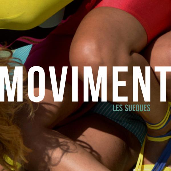 """Les Sueques, """"Moviment""""(El Genio Equivocado 2017)"""