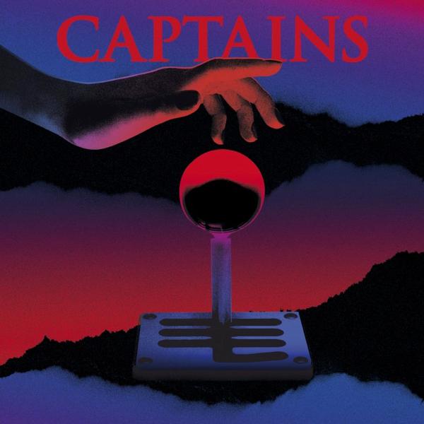 "Captains, ""Captains"" (Jabalina 2017)"