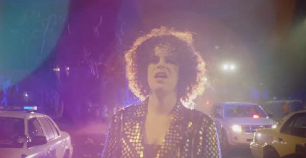 Arcade Fire estrenan nuevo single (sí, otro) y se atreven con el 'Green Light' de Lorde