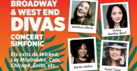 imagen-destacado_broadway-west-end-divas