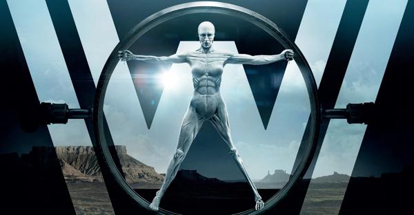 WestWorld: El complejo de Frankenstein
