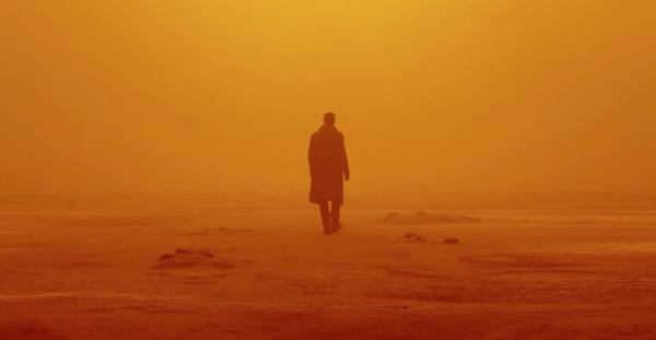 Blade Runner 2049: sueñan los robots