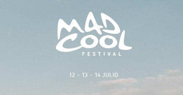 Repasamos las confirmaciones del Mad Cool 2018