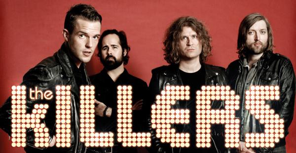 The Killers primer cabeza de cartel del FIB 2018 | Actualidad sobre