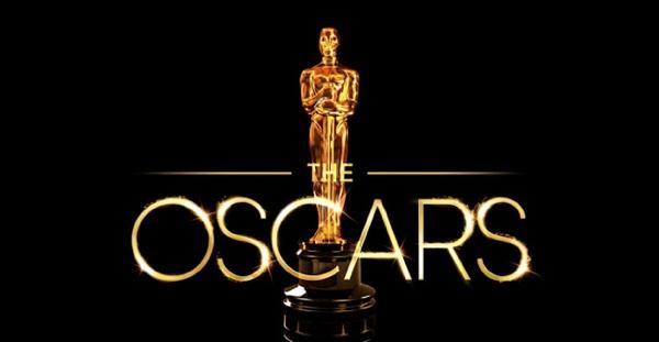La guía de los Oscar 2018