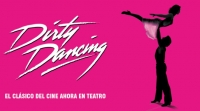 Dirty Dancing Tivoli