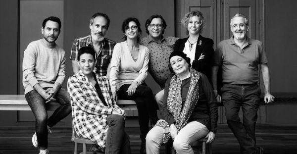 Estreno: La resposta, en el Teatre Goya