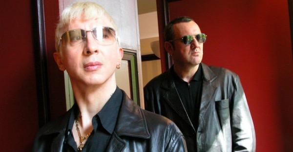 Soft Cell vuelven con su primera canción nueva en 15 años