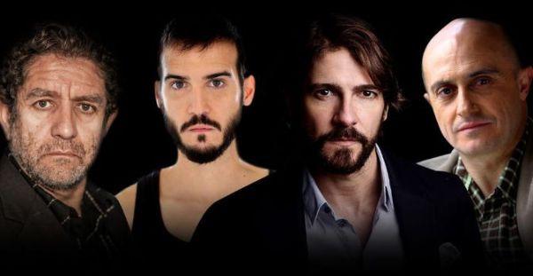 filoctetes_destacado_teatre-grec