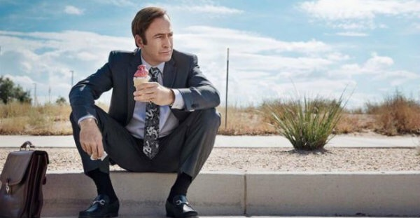 Better Call Saul – Temporada 4: decisiones morales