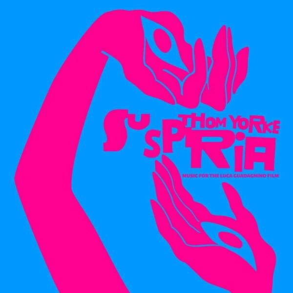 """Thom Yorke estrena 'Has End', otro de los temas que ha compuesto para la banda sonora de """"Suspiria"""""""