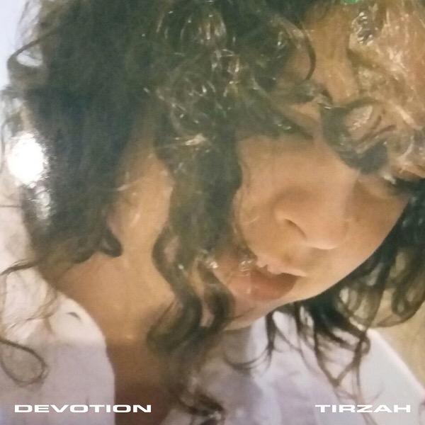 "Tirzah, ""Devotion"" (Domino Records, 2018)"