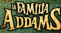 familia-addams-musical_destacado
