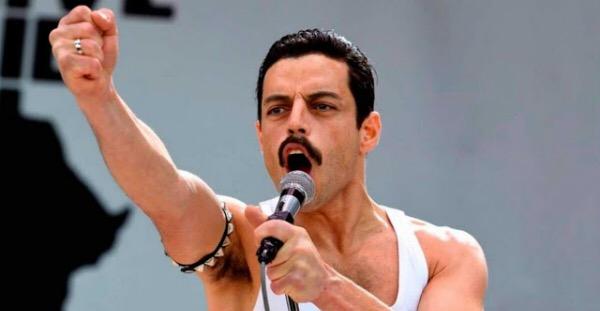 Bohemian Rhapsody: banda tributo