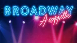 Broadway-a-Cappella_destacado