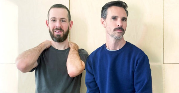 Escucha 'But I'm a Top', el delicioso nuevo single de The Ballet