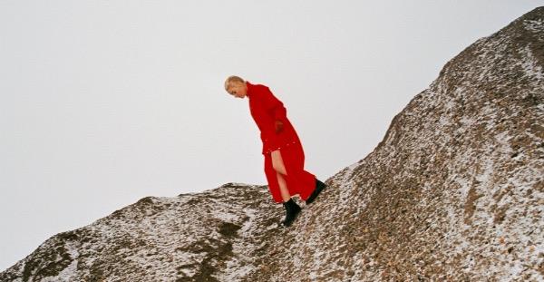 Cate Le Bon vuelve con la elegante 'Daylight Matters'