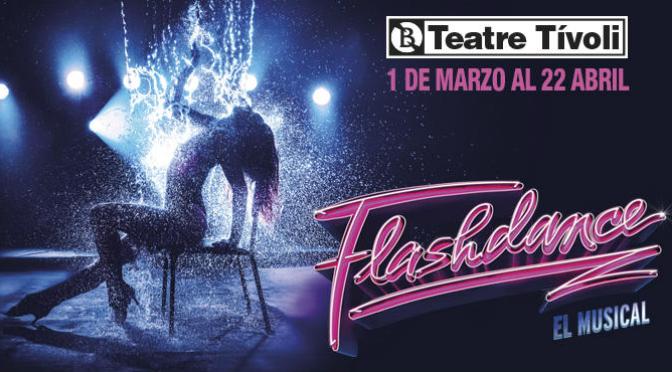 flashdance_teatre-tivoli_destacado-1
