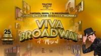 viva-broadway_destacado
