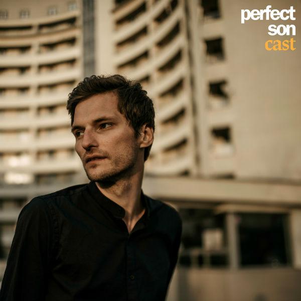 "Perfect Son, ""Cast"" (Sub Pop 2019)"