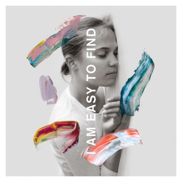 """The National, """"I Am Easy To Find"""" (4AD, 2019)"""