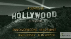 4_genios_de_hollywood_2