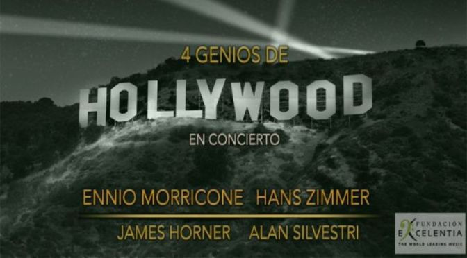 4_genios_de_hollywood_2