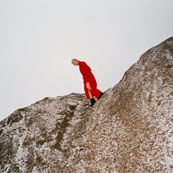"""Cate Le Bon, """"Reward"""" (Mexican Summer, 2019)"""