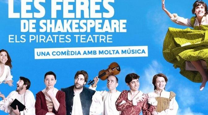 les-feres-de-shakespeare_teatre-condal_destacado