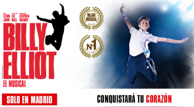 billy-elliot-el-musical_destacado