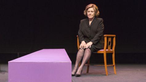 cinco_horas_con_mario_teatro