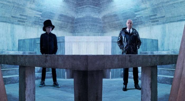 Pet Shop Boys, The Killers y Kendrick Lamar entre los primeros confirmados del Bilbao BBK Live 2020