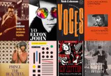 Especial navidad libros música