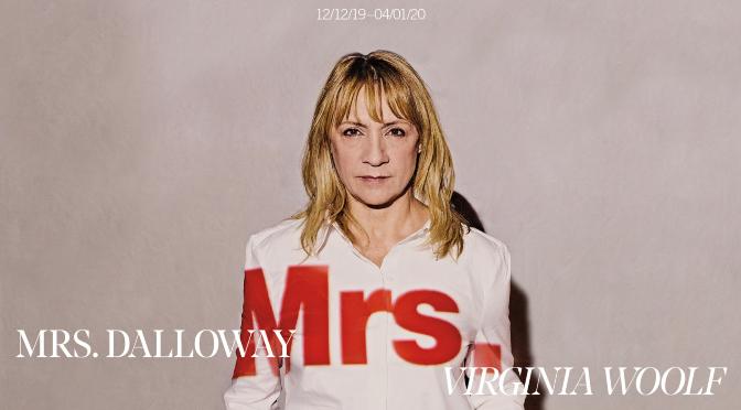 mrs-dalloway_destacado-2