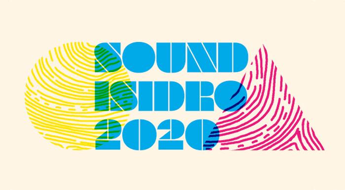 Primeros confirmados para Sound Isidro 2020