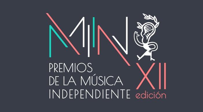 Premios MIN: se abre la votación del público