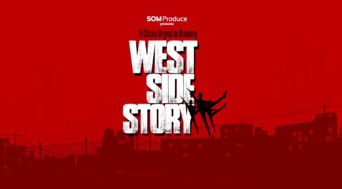 Crítica: West Side Story, en el Teatro Tívoli
