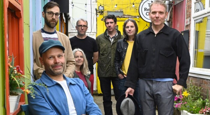 Wilco, Belle and Sebastian y Cat Power, entre los confirmados de Las Noches del Botánico